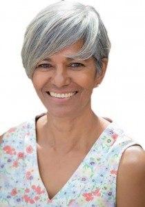 Dr Linda (Chiropractor)