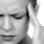 Haedache or Migraine Treatment Adelaide