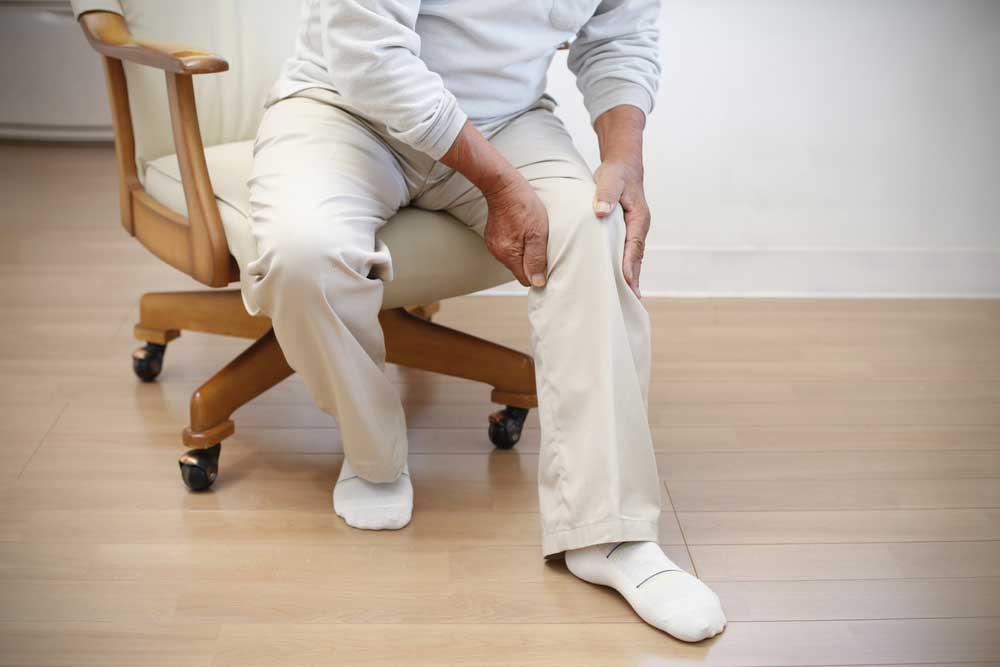 Sciastica treatment