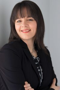 natropath profile photo