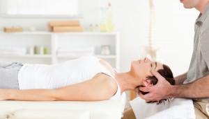 chiropractor assessment
