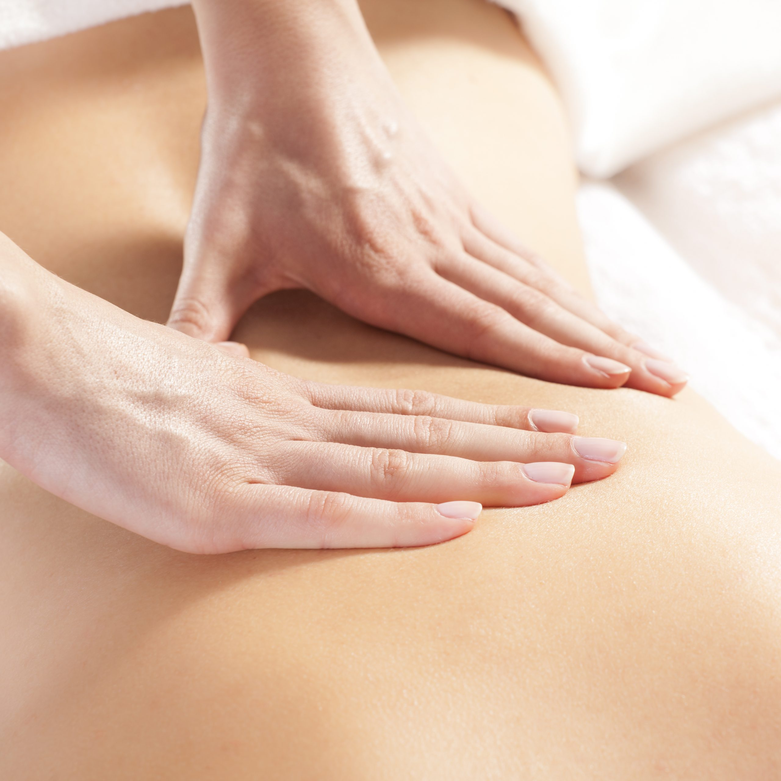 The Relationship between Massage & Chiropractic