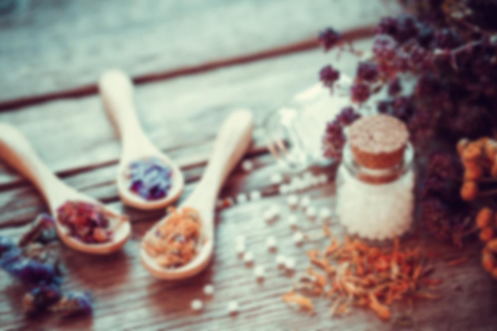 What Is a Naturopath and What Do They Do?
