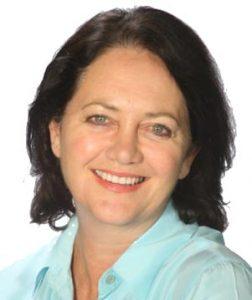 Vicki Hoffman