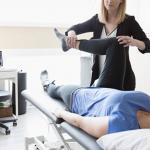 Sciatic Pain Solutions