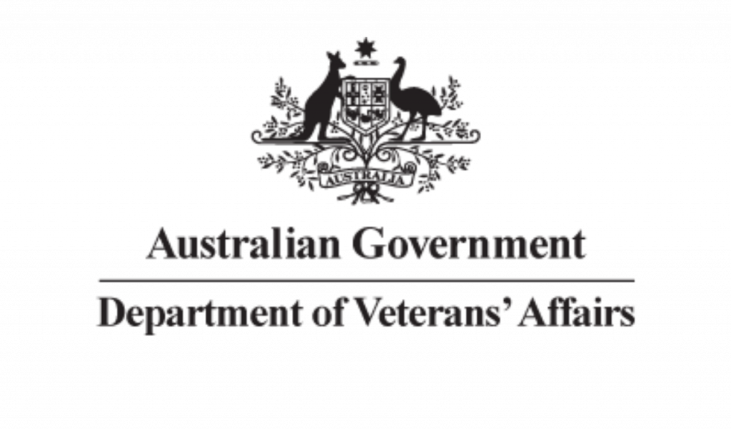Chiropractors for veterans - SA Wellness Centre