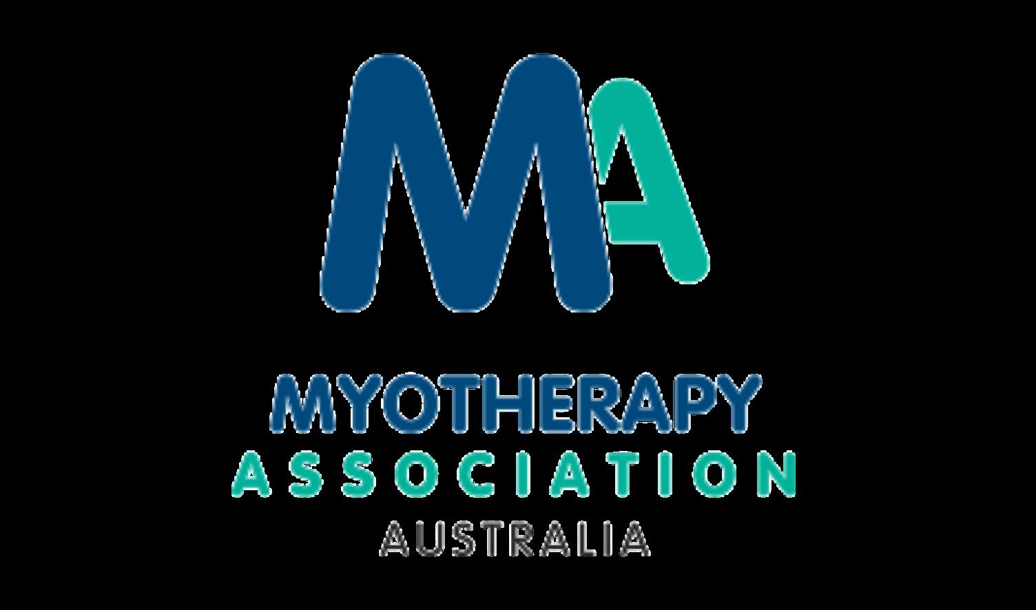 Myotheraoy association of australia