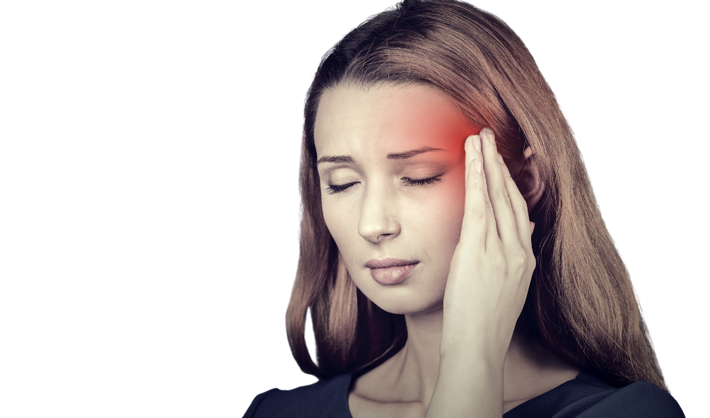adelaide chiropractor for headaches