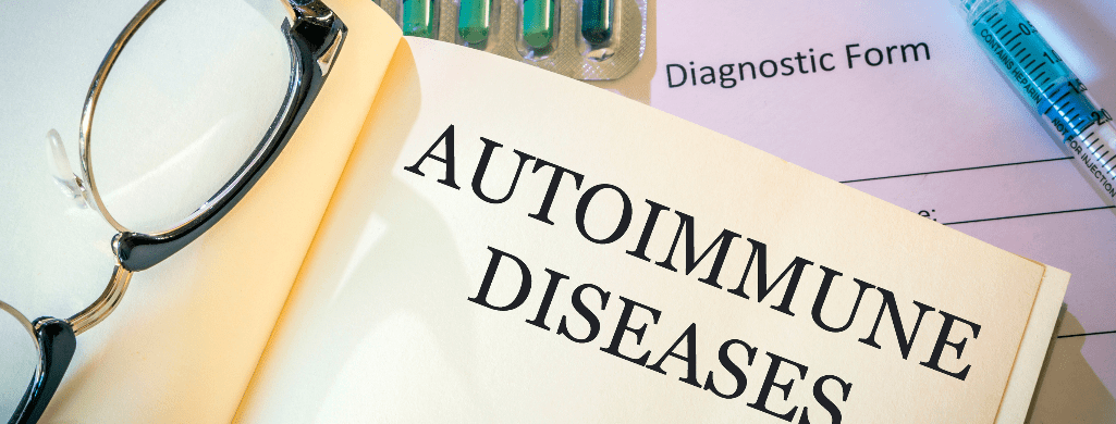Autoimmune diseases – The disturbing outbreak a few doctors talk about