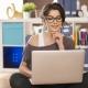 New Online Chiropractic Bookings