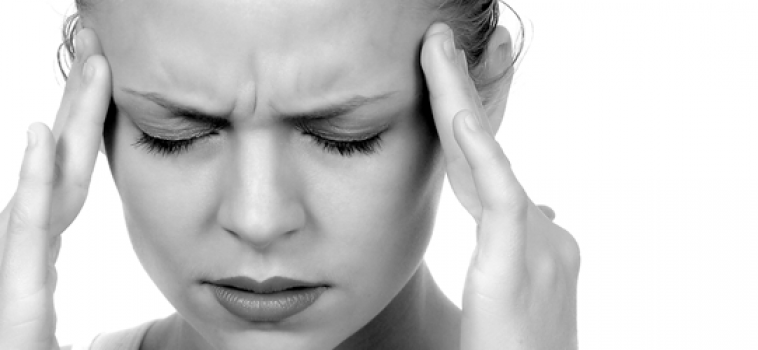 Is My Headache Or Migraine Dangerous?