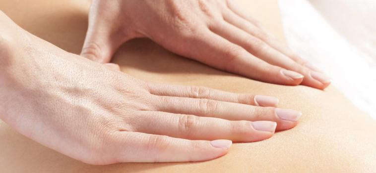 The Relationship between Massage & Chiropractic
