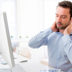 Neck Pain Should Address The Cause And Restore Function