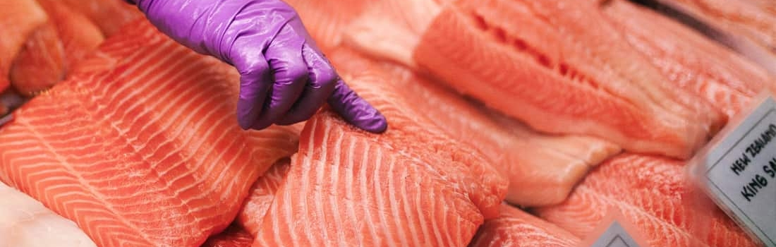 Omega 3 Essential Fatty Acids and Their Role in Human Health
