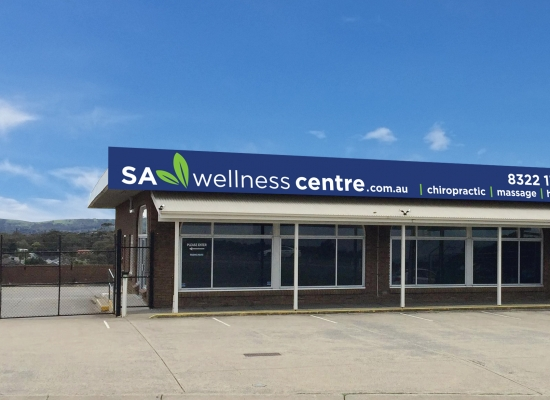 SA Wellness Clinic Adelaide